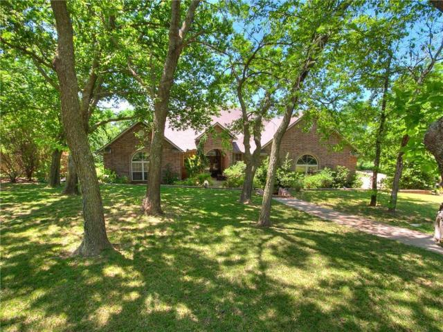 Property for sale at 4004 Stardust Lane, Tuttle,  Oklahoma 73089