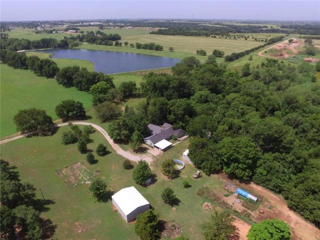 Property for sale at 1509 N 21st Street, Guthrie,  Oklahoma 73044