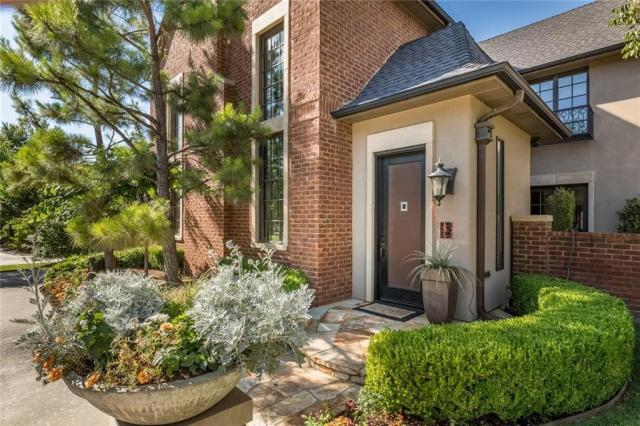 Property for sale at 2705 Elmhurst Avenue, Oklahoma City,  Oklahoma 73120