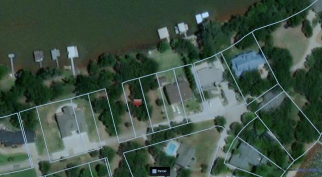 Property for sale at 176 W Shore Drive, Arcadia,  Oklahoma 73007