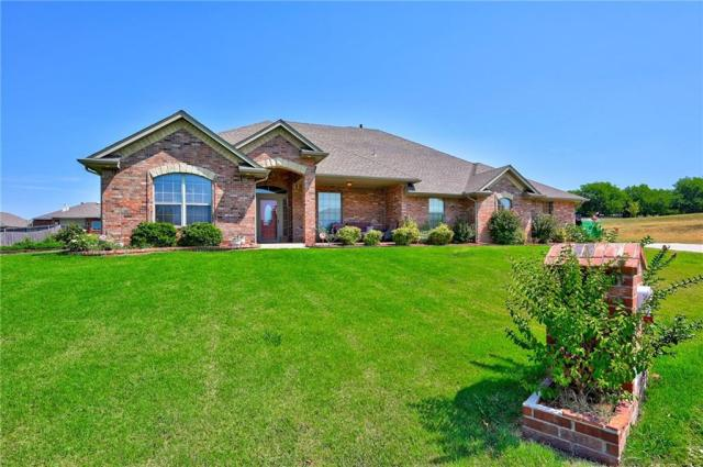 Property for sale at 2113 NE 2nd Street, Moore,  Oklahoma 73160