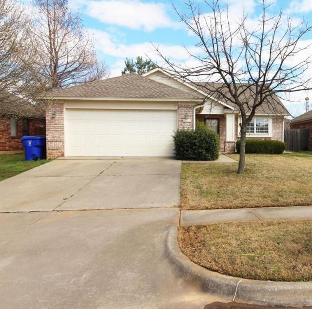 Property for sale at 2017 Cloverdale Lane, Norman,  Oklahoma 73071