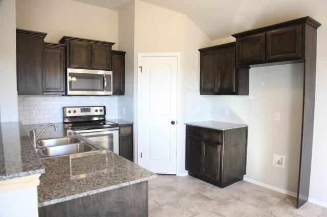 Property for sale at 612 Talon Drive, Norman,  Oklahoma 73072