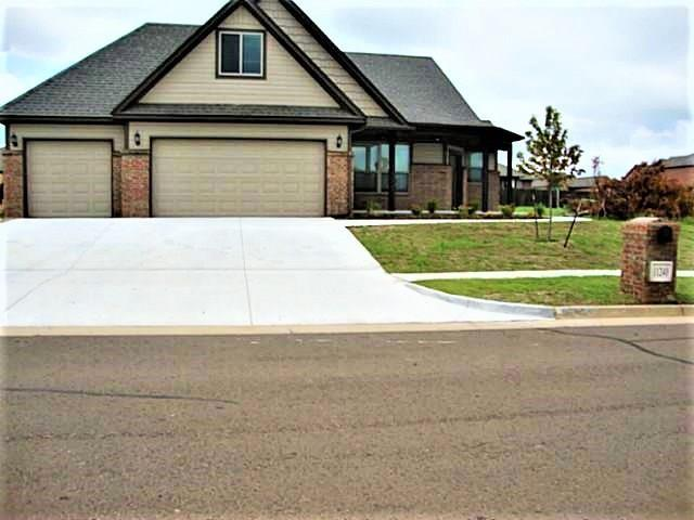 Property for sale at 11240 NW 102nd Street, Yukon,  Oklahoma 73099