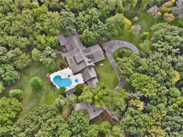 Property for sale at 1621 Glendale Drive, Edmond,  Oklahoma 73034