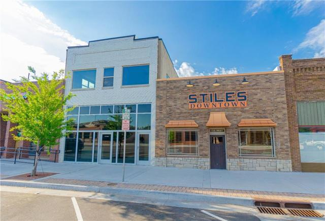 Property for sale at 114 W Main Street, Norman,  Oklahoma 73069