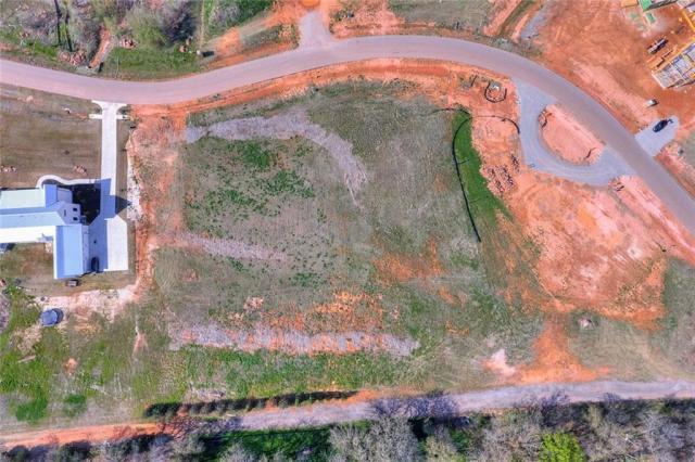 Property for sale at 9440 Farmhouse Lane, Arcadia,  Oklahoma 73007