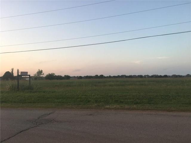 Property for sale at 0 Edmond Road, Piedmont,  Oklahoma 73078