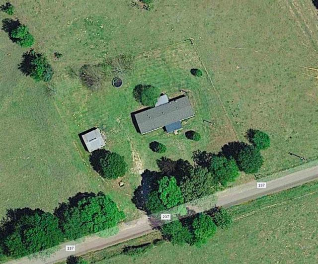 Property for sale at 852 CR 237, Beckville,  Texas 75631