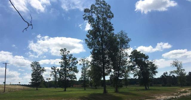 Property for sale at TBD S LOOP 436, Carthage,  Texas 75633