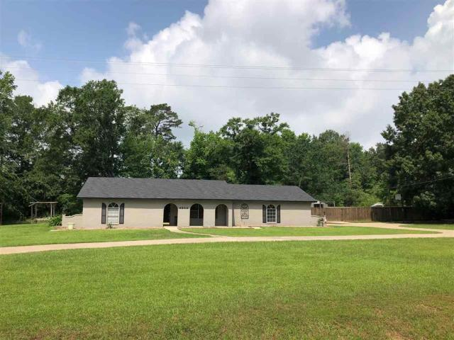 Property for sale at 4503 FM 959, Beckville,  Texas 75631