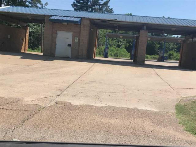 Property for sale at 4443 State Hwy 149, Beckville,  Texas 75631
