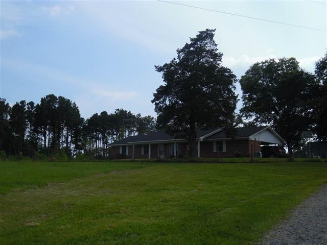 Property for sale at 3278 FM 10, Carthage,  Texas 75633