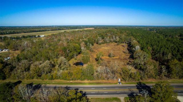 Property for sale at tbd N Hwy 79, Carthage,  Texas 75633