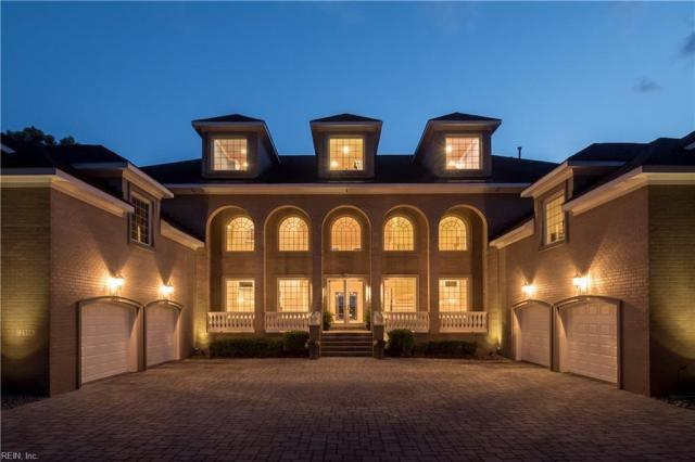Property for sale at 2916 Gaines Landing, Virginia Beach,  Virginia 23454