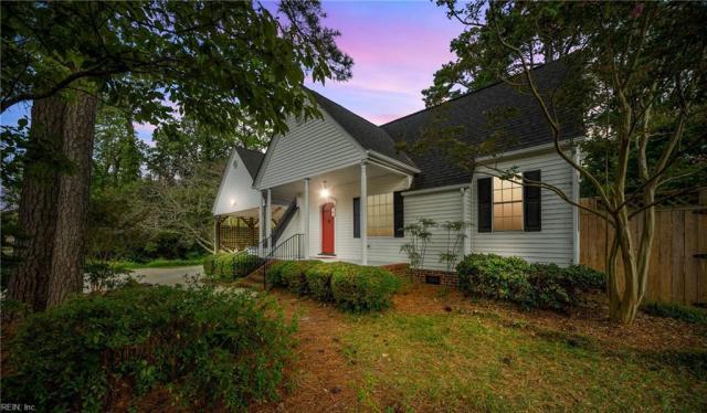 Property for sale at 1410 N Williams Circle, Elizabeth City,  North Carolina 27909
