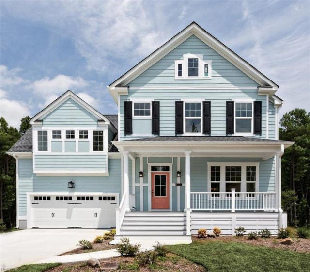 Property for sale at MM Plum Meadows Waterleigh, Moyock,  North Carolina 27958