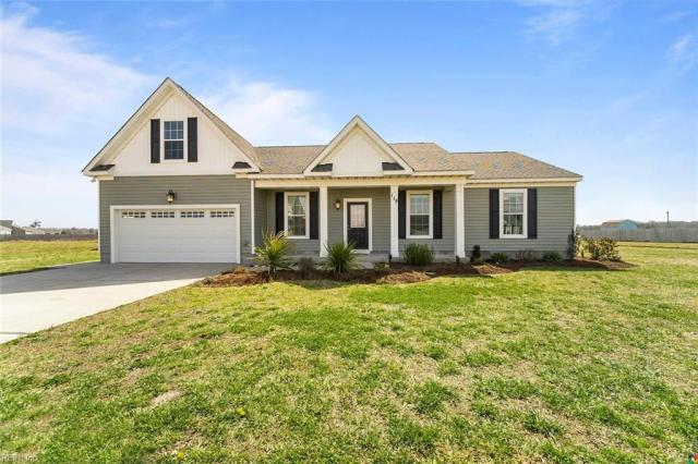 Property for sale at 119 RED MAPLE Drive, Elizabeth City,  North Carolina 27909