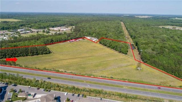 Property for sale at 1902 S Battlefield Boulevard, Chesapeake,  Virginia 23322
