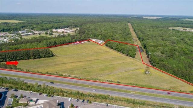Property for sale at 1902 S Battlefield Boulevard, Chesapeake,  Virginia 23322