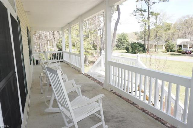 Property for sale at 33 Duck Woods Road, Kitty Hawk,  North Carolina 27949