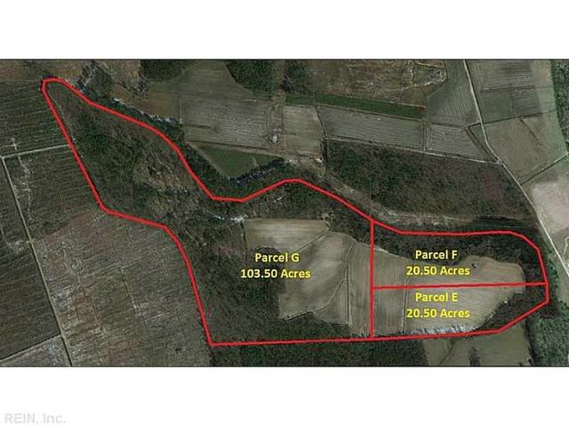 Property for sale at 144-AC Holland Road, Suffolk,  Virginia 23434