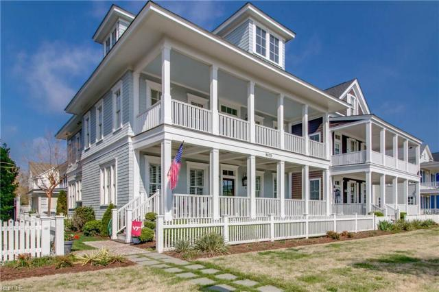 Property for sale at 9675 28th Bay Street, Norfolk,  Virginia 23518