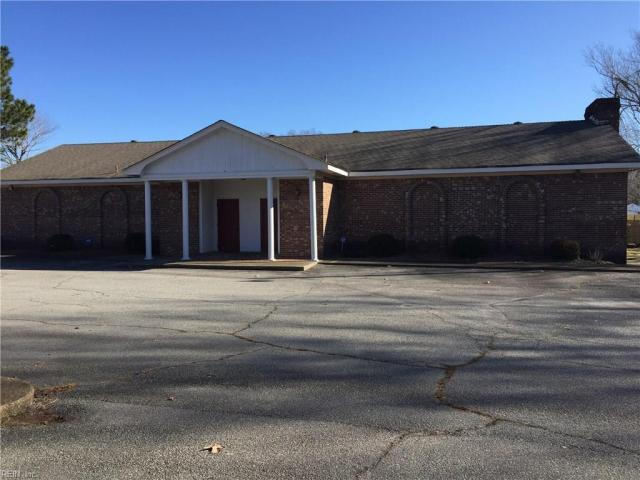 Property for sale at 3110 Sewells Point Road, Norfolk,  Virginia 23513
