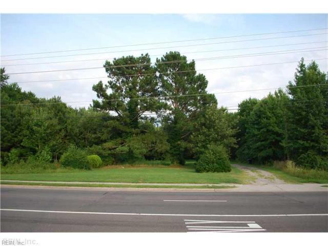 Property for sale at 3325 Dam Neck Road, Virginia Beach,  Virginia 23453