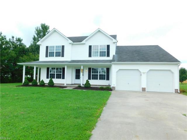 Property for sale at 110 Pier Landing Loop, South Mills,  North Carolina 27976
