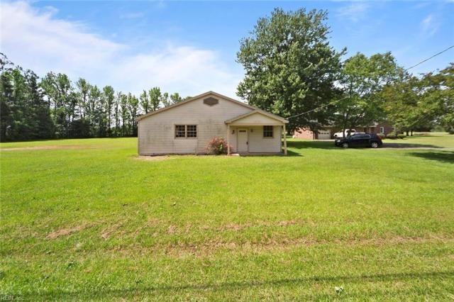 Property for sale at 1895-9 Weeksville Road, Elizabeth City,  North Carolina 27909