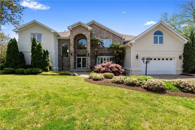 Property for sale at 2301 Windward Shore Drive, Virginia Beach,  Virginia 23451