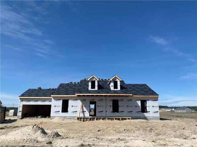 Property for sale at 101 VICTORIA Lane, Elizabeth City,  North Carolina 27909