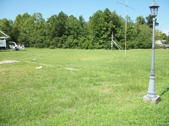 Property for sale at 200 Main Street, South Mills,  North Carolina 27976