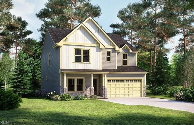 Property for sale at 114 Shady Oaks Way, Moyock,  North Carolina 27958