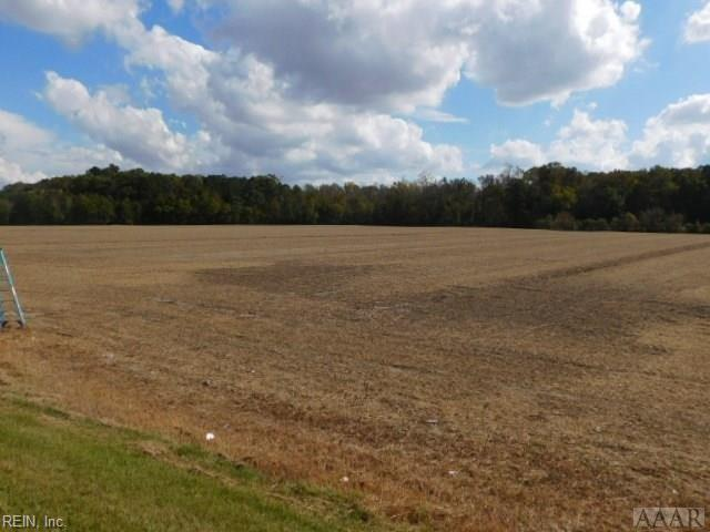 Property for sale at 11 ACR Halstead Blvd Extension, Elizabeth City,  North Carolina 27909