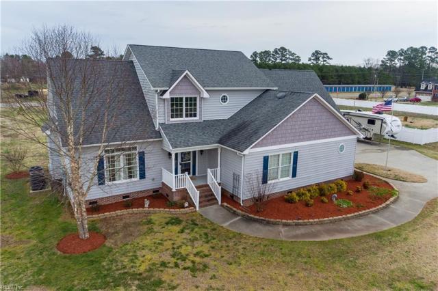Property for sale at 102 Tideland Drive, Elizabeth City,  North Carolina 27909