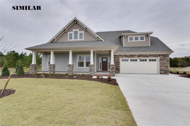 Property for sale at 101 Snoozy Manor Lane, Moyock,  North Carolina 27958
