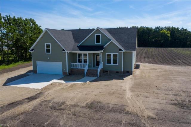 Property for sale at 102 Keeter Barn Road, South Mills,  North Carolina 27976