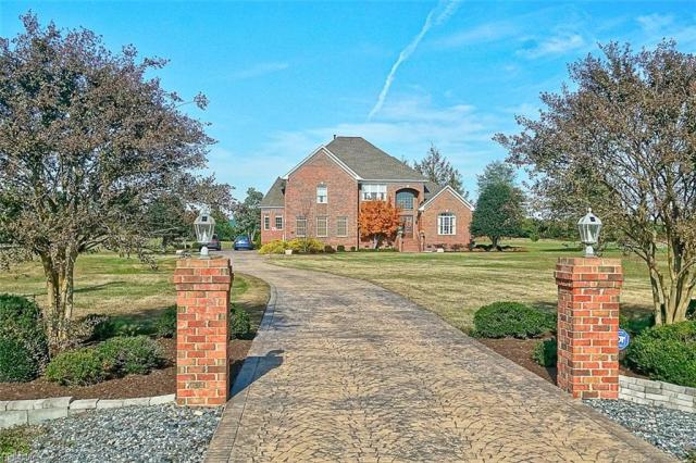 Property for sale at 201 Saint Brides Road, Chesapeake,  Virginia 23322