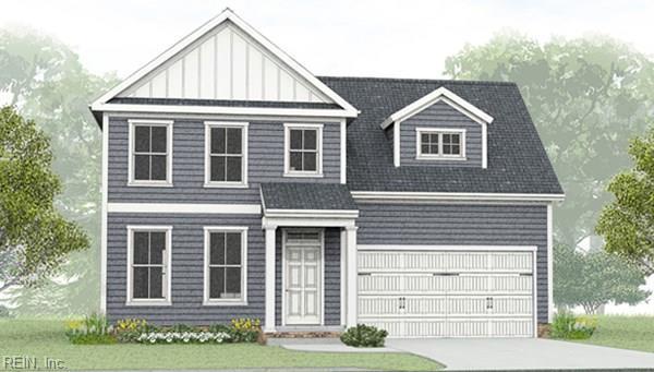 Property for sale at 3509 GREAT ISLAND Lane, Elizabeth City,  North Carolina 27909