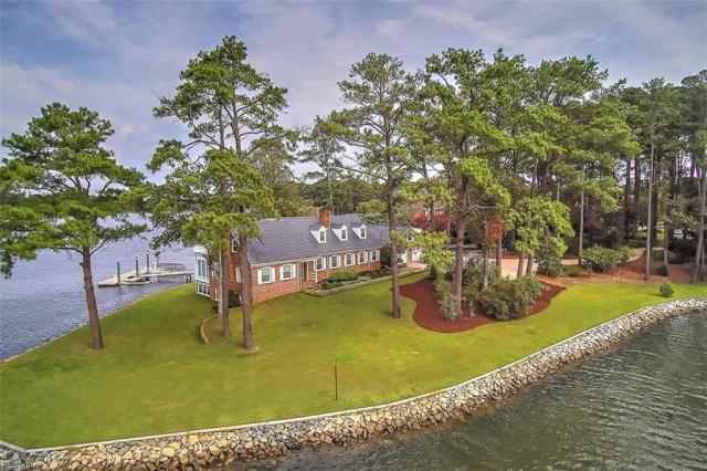 Property for sale at 1337 Chewink Court, Virginia Beach,  Virginia 23451