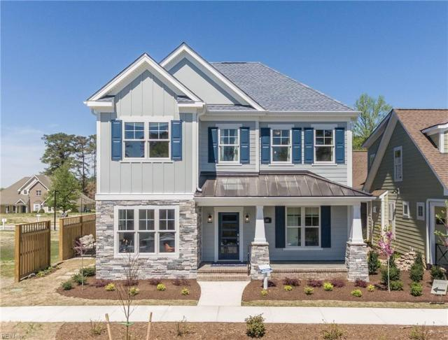 Property for sale at MM Bennett At The Landings At Bennetts Creek, Suffolk,  Virginia 23435