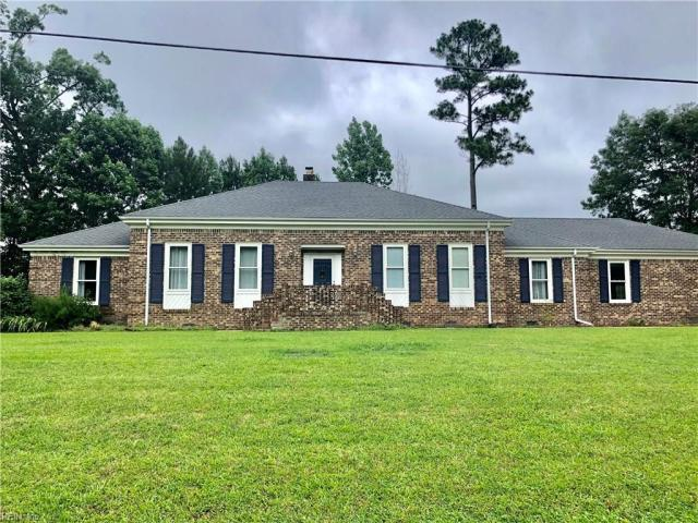 Property for sale at 401 Pineview Drive, Elizabeth City,  North Carolina 27909