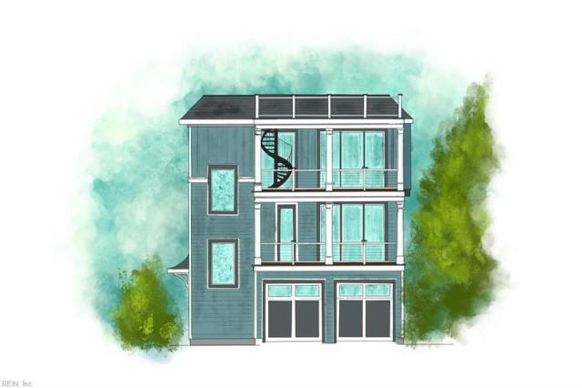 Property for sale at 707 S Atlantic Avenue, Virginia Beach,  Virginia 23451