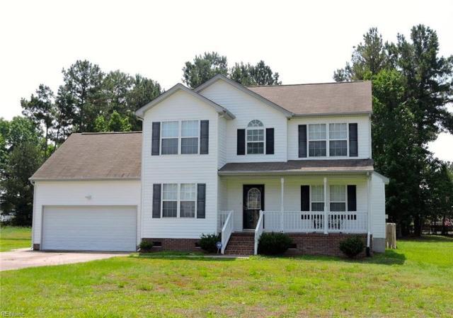 Property for sale at 305 Princess Anne Circle, Elizabeth City,  North Carolina 27909
