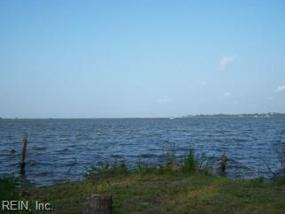 Property for sale at 311 Brabble Street, Currituck,  North Carolina 27929