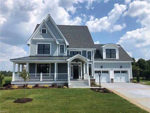 Property for sale at 3104 Summerhouse Drive, Suffolk,  Virginia 23435