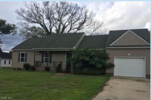 Property for sale at 206 Main Street, South Mills,  North Carolina 27976