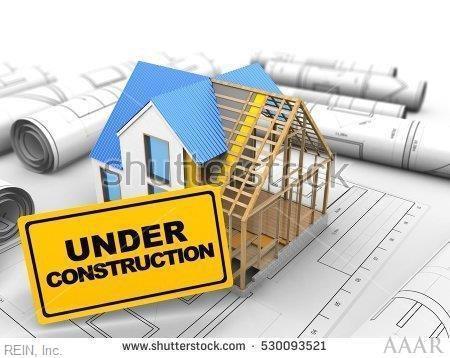 Property for sale at 298 Keeter Barn Road, South Mills,  North Carolina 27976